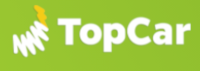 TopCar Car Rental