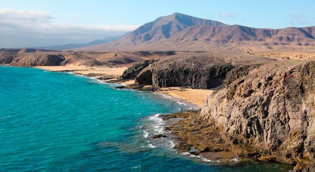 Aeropuerto de lanzarote hoteles en la isla - Precios lanzarote ...